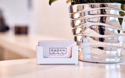 Finding Your New Smile with Hagan Ortho: Braces in La Jolla